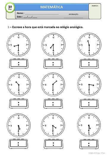 1 - Unidades de tempo_page-0008.jpg