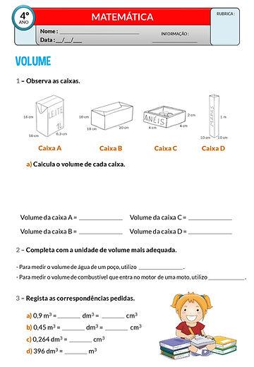 Volume6_page-0001.jpg