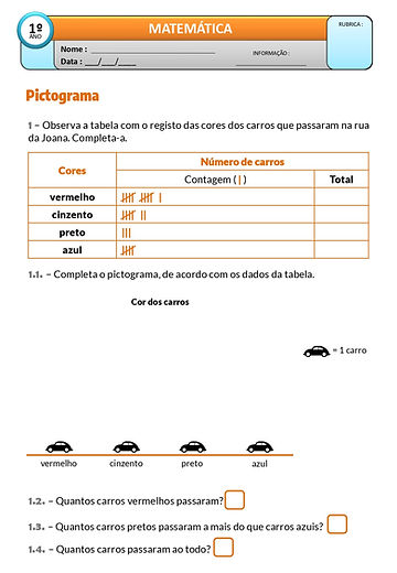 2 - Pictograma 3_page-0001.jpg