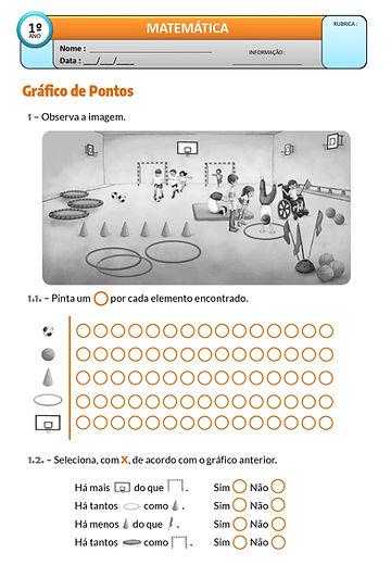 1 - Gráfico de pontos 3_page-0001.jpg