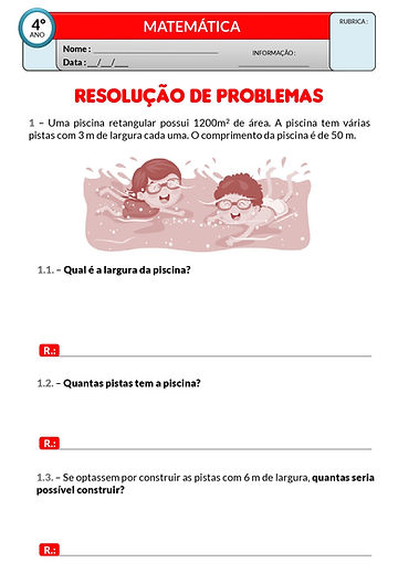 Resolução de problemas17_page-0001.jpg