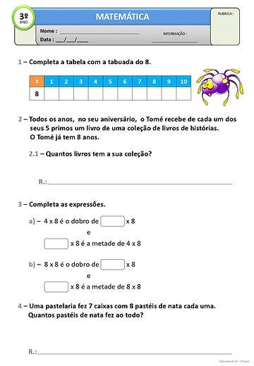 11 - Tabuada do 8_page-0001.jpg