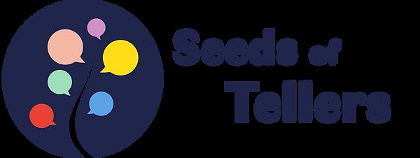 logo_seeds of tellers.png