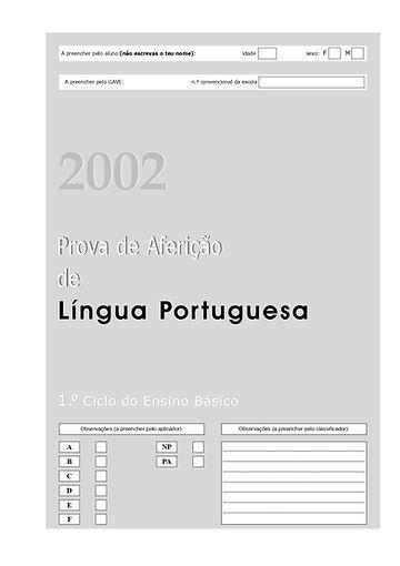 pa_lpo_2002_page-0001.jpg