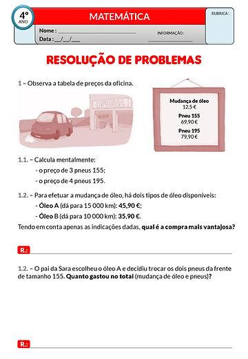 Resolução de problemas25_page-0001.jpg