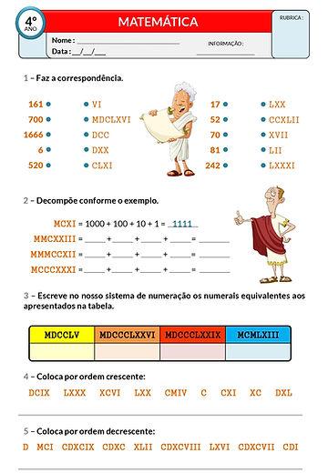 3 - Numeração romana_page-0002.jpg