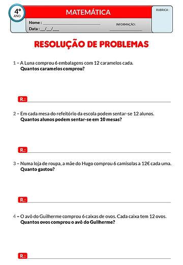 Resolução de problemas4_page-0001.jpg