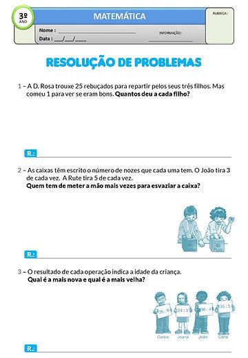 2 - mat3_RP_page-0018.jpg