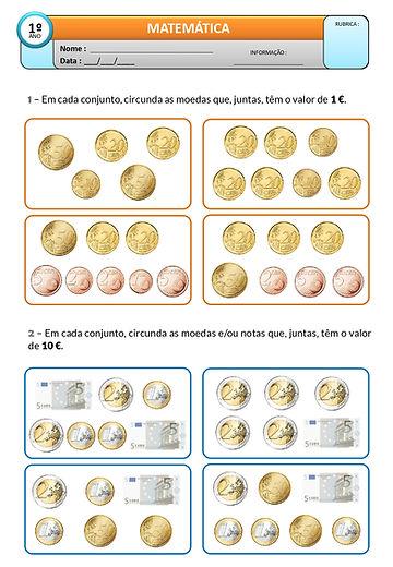 1 - Dinheiro 3_page-0001.jpg