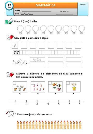1mat_n7_2_page-0001.jpg