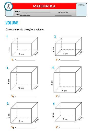 Volume7_page-0001.jpg