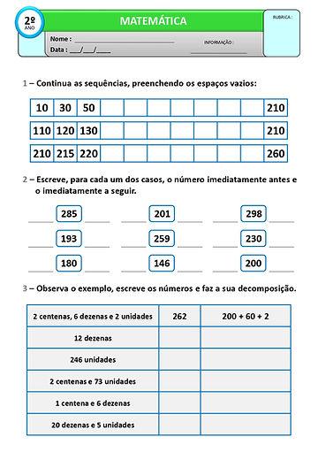 3_mat2_Números até 299_12_page-0001.jpg