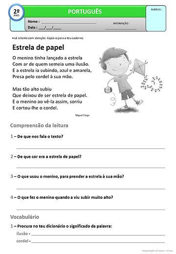 55 - Texto - Estrela de papel_page-0001.