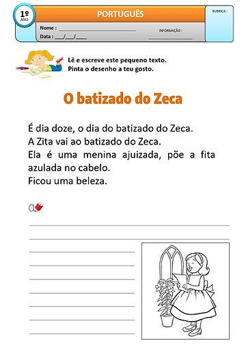 Texto 16 - O batizado do Zeca_page-0001.