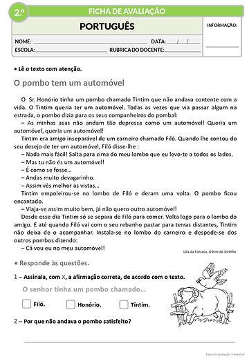 Trimestral - 3.º Período - 1_page-0001.j