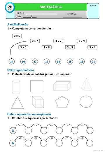 4 - Mixórdia de exercícios 10.jpg
