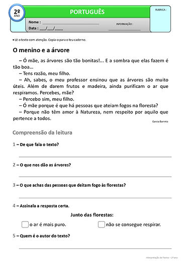 38 - Texto - O menino e a árvore_page-00