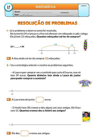 Problemas 8_page-0001.jpg