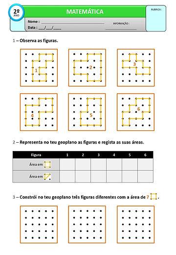 Áreas I_page-0001.jpg