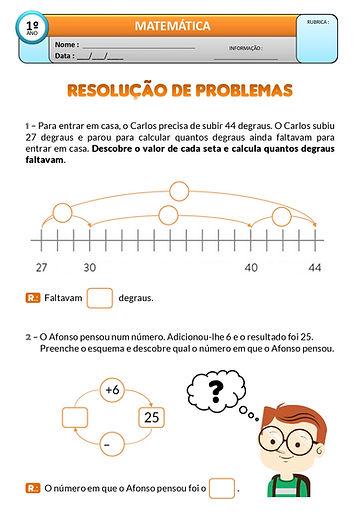 Problemas 5_page-0001.jpg