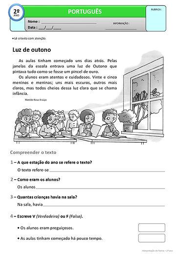 7 - Texto - Luz de Outono_page-0001.jpg