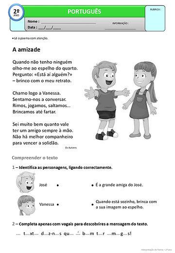 10 - Texto - A amizade_page-0001.jpg