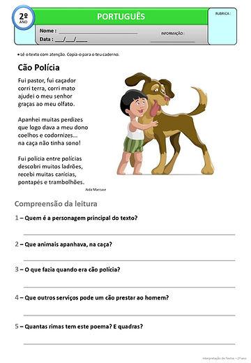 31 - Texto - Cão Polícia_page-0001.jpg