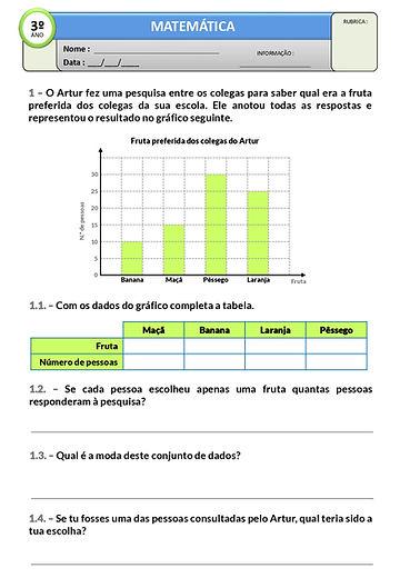 2 - Gráficos de barras_page-0003.jpg
