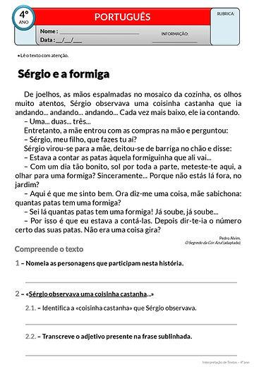 Texto 1 - Sérgio e a formiga_page-0001.j