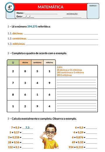 4 - Números naturais_page-0002.jpg