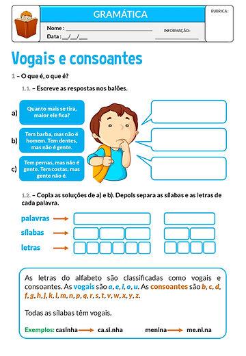1 - Vogais e consoantes_page-0001.jpg