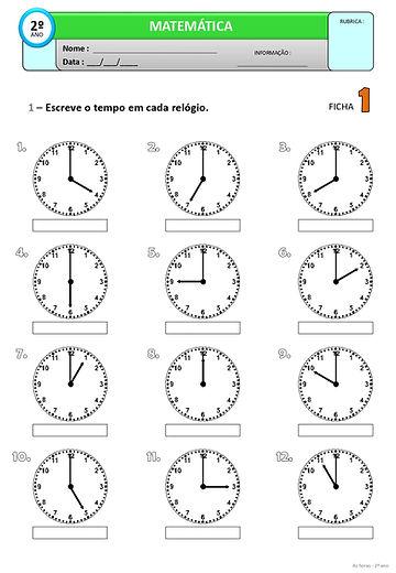 O tempo I_page-0001.jpg