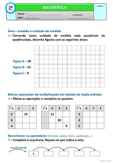 6 - Mixórdia de exercícios_page-0010.jpg
