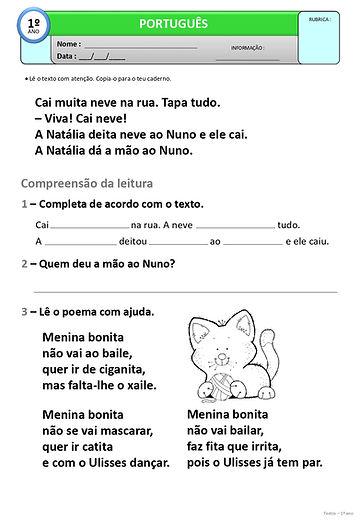 Texto 22 - A neve_page-0001.jpg