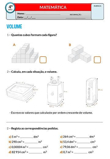 Volume4_page-0001.jpg