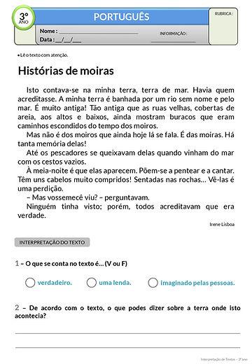 23 - Histórias de moiras_page-0001.jpg