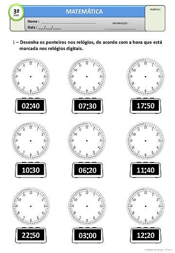 1 - Unidades de tempo_page-0006.jpg
