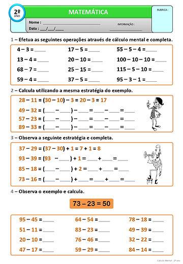1_mat2_Cálculo Mental I-8_page-0001.jpg