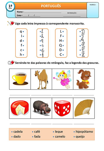 O alfabeto 14_page-0001.jpg