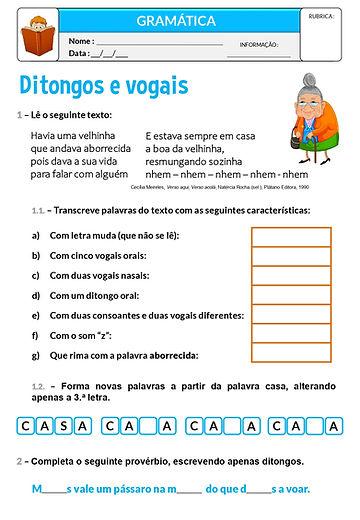 2 - Ditongos e vogais_page-0001.jpg