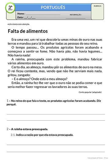 8 - Falta de alimentos_page-0001.jpg