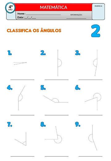 1 - Ângulos 2.pdf_2.jpg