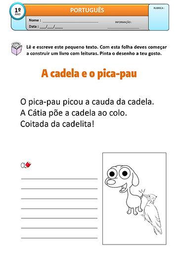 Texto 1 - A cadela e o pica pau_page-000