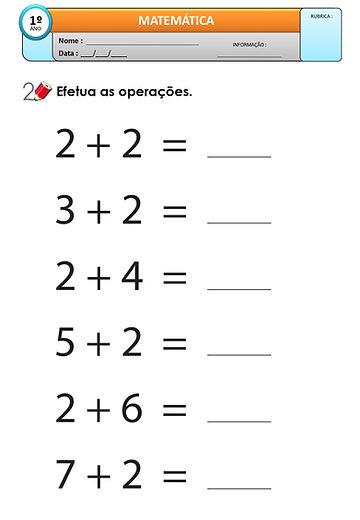 1 - Operações até 10_6_page-0001.jpg