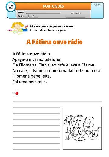 Texto 14 - A Fátima ouve rádio_page-0001