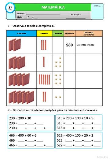 5_mat2_Números até 599-2_page-0001.jpg