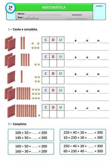 3_mat2_Números até 299_11_page-0001.jpg
