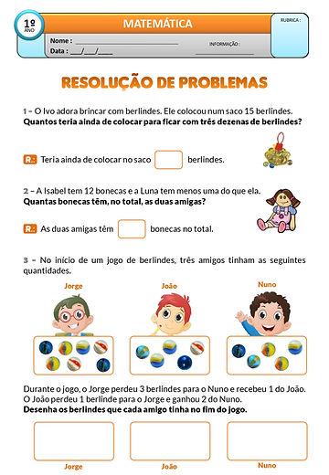 Problemas 4_page-0001.jpg