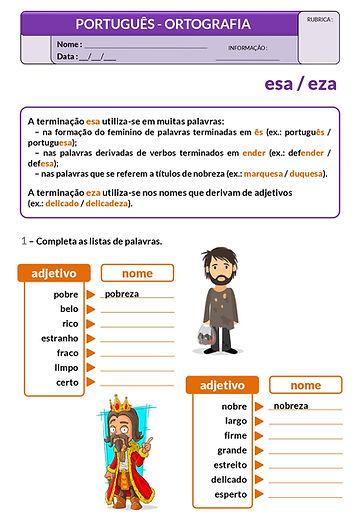 9 - Ortografia - esa, eza_page-0001.jpg