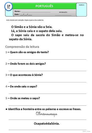 Texto 27 - O Simão e a Sónia_page-0001.j